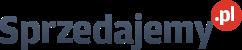 sprzedajemy.pl logo